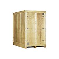 garde-meubles-78