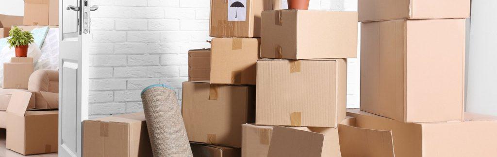 déménagement pour particuliers ou professionnels